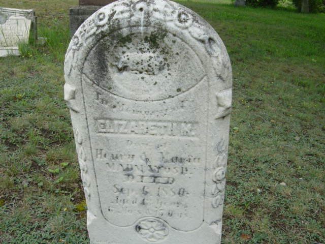 search cemetery saugeen cemetery bruce county ontario death records