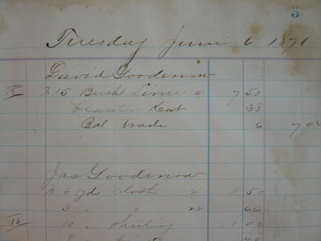 Erie County Pennsylvania, free genealogy, history